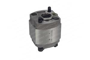 齿轮油泵CBK-F2系列